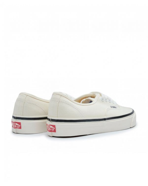 Era Authentic Trainers