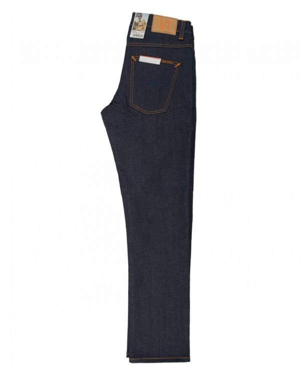Grim Tim Slim Fit Jeans