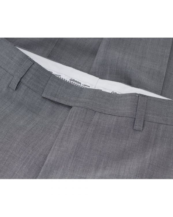 Marriott Twill Trousers