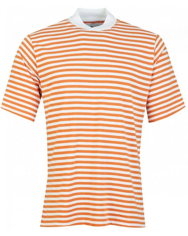 Inver Stripe T-shirt