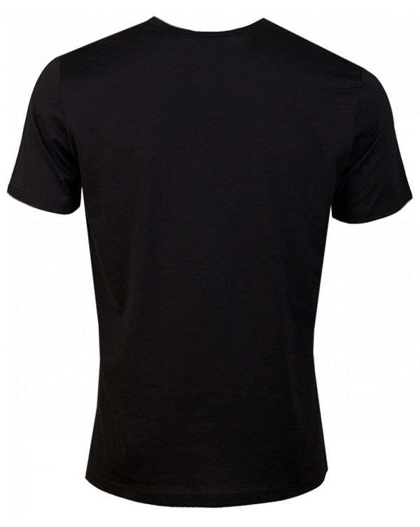 Dicagolino Chest Logo T-shirt