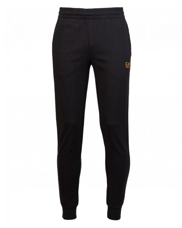 Train Core Id Cuffed Joggers