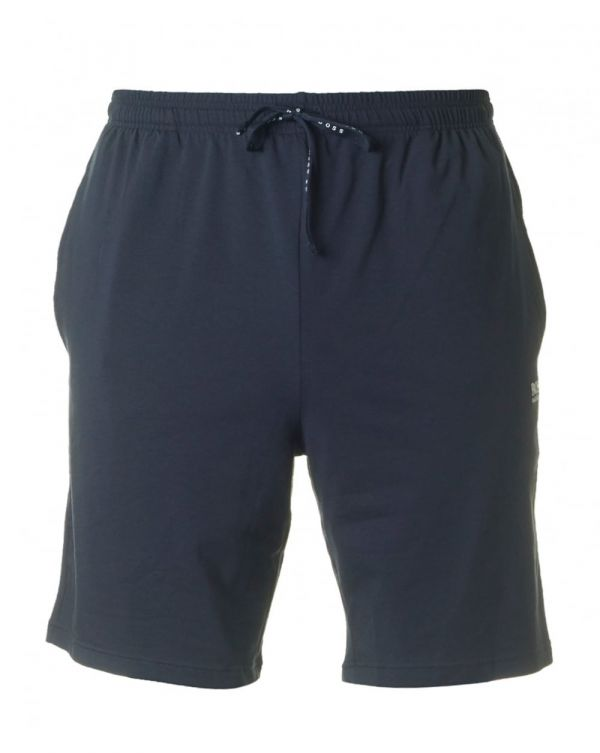 Mix And Match Jersey Shorts