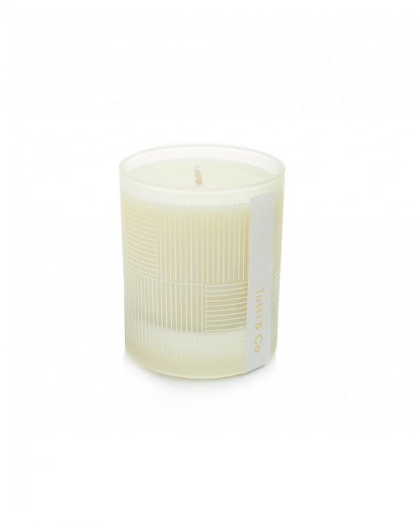 Harbour Candle