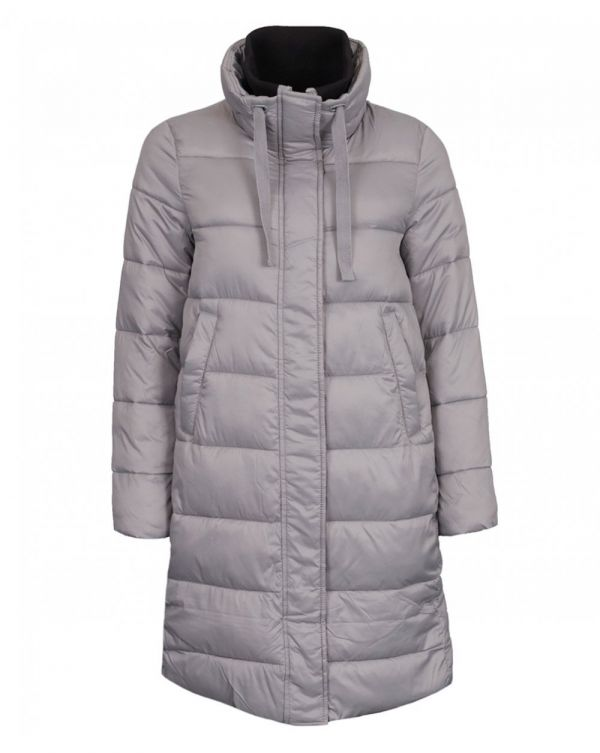 Weatheram Downfilled Coat