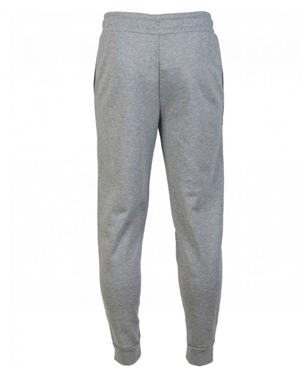 Contemporary Cuffed Joggers