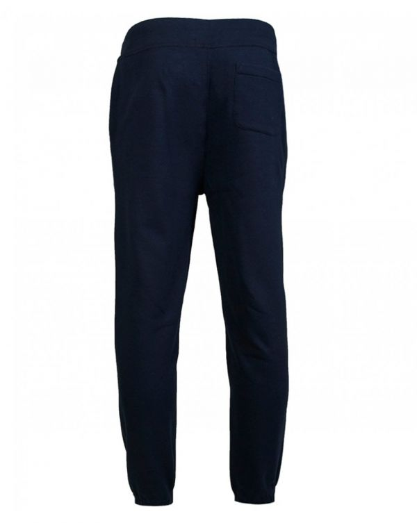 Athletic Fleece Cuffed Joggers