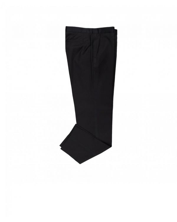 Gilan Cyl Trousers