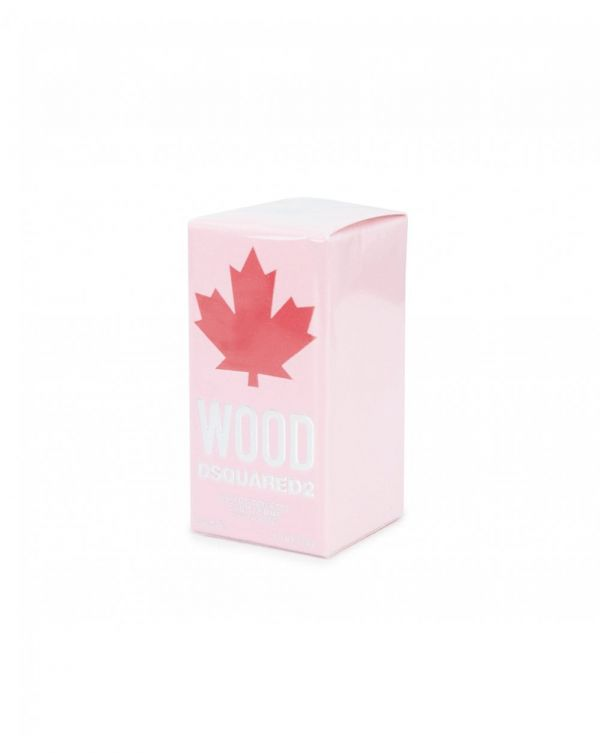 D2 Wood 30 Ml Edt