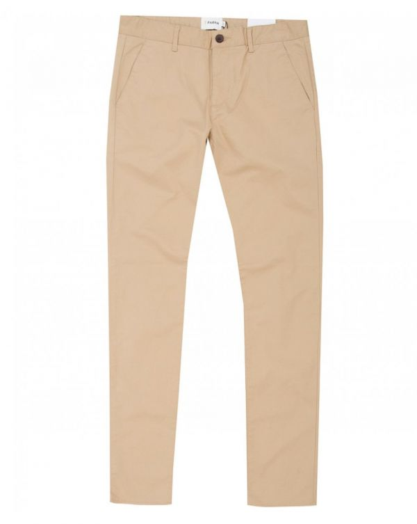 Drake Slim Fit Chinos