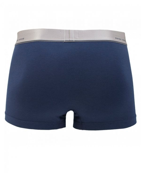 Trunk Starlight Gift Boxer Shorts