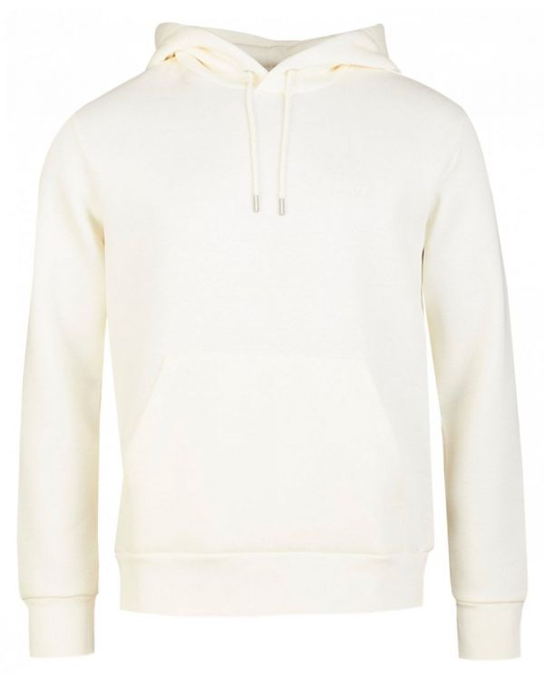 Chip Pullover Hoodie
