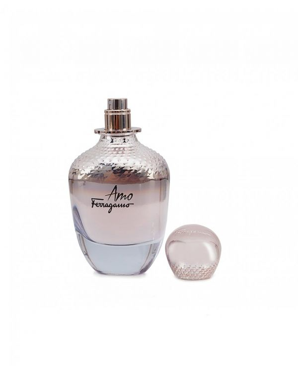 Salvatore Ferragamo Amo 30ml Spray