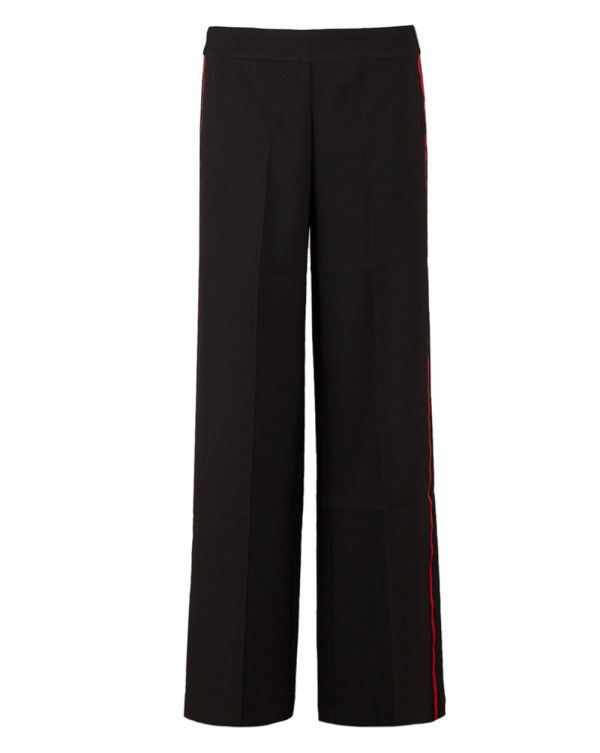 Side Tape Classic Trousers
