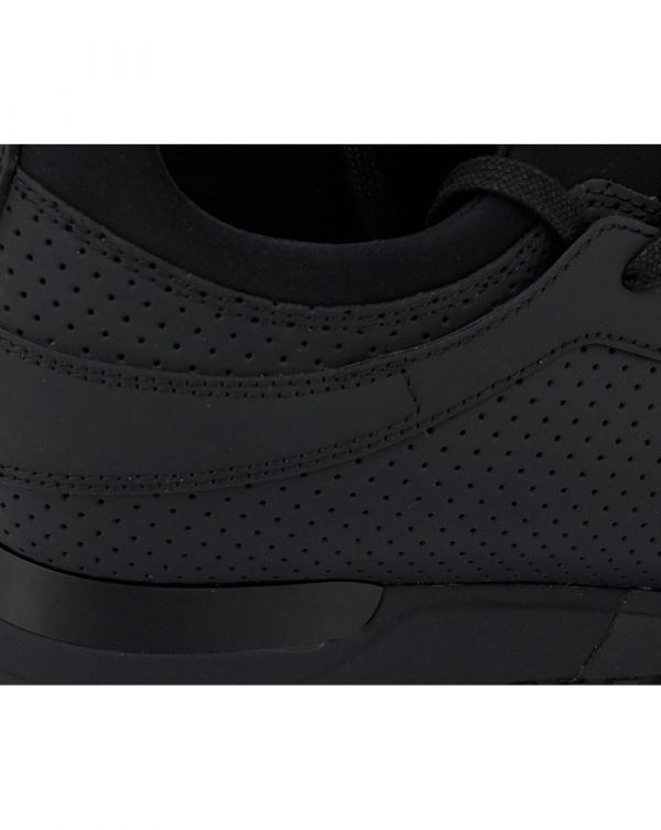 Archway 1.0 Leather Trainers