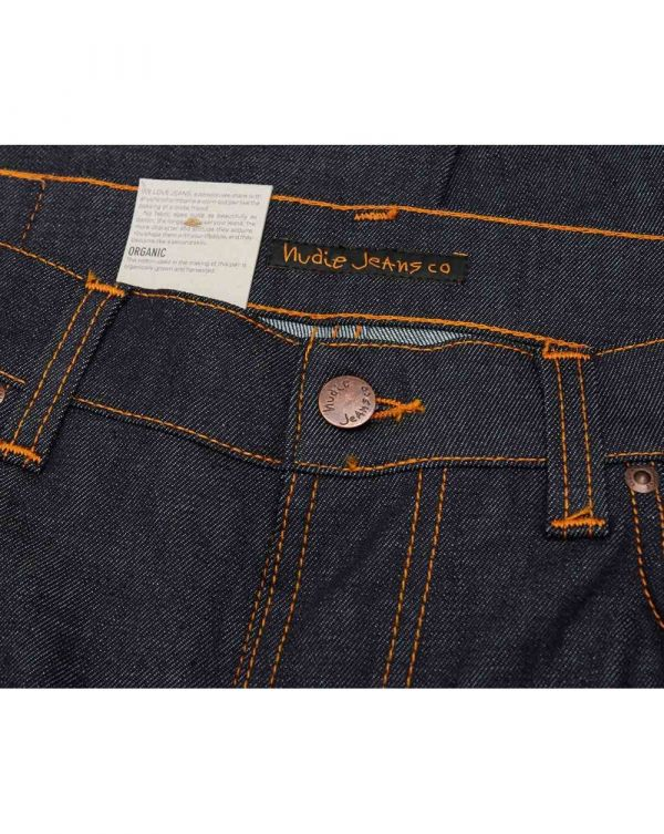 Lean Dean Skinny Tapered Fit Jeans