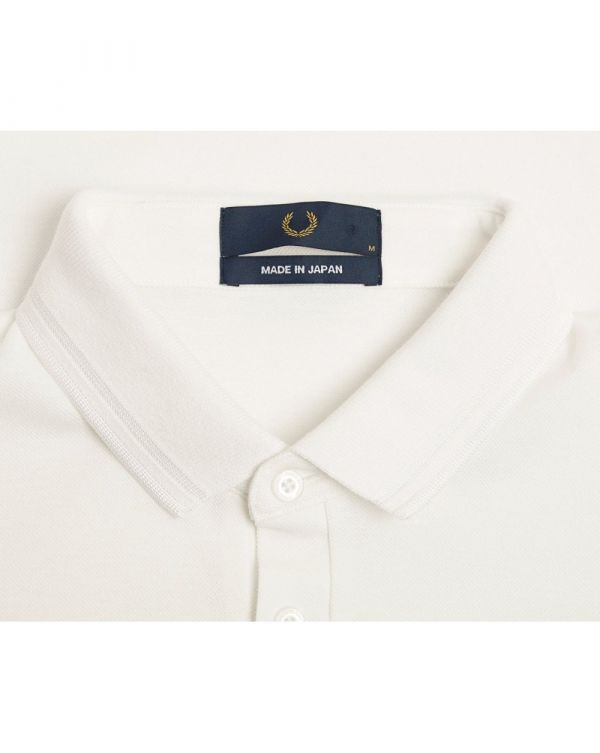 Made In Japan Polo