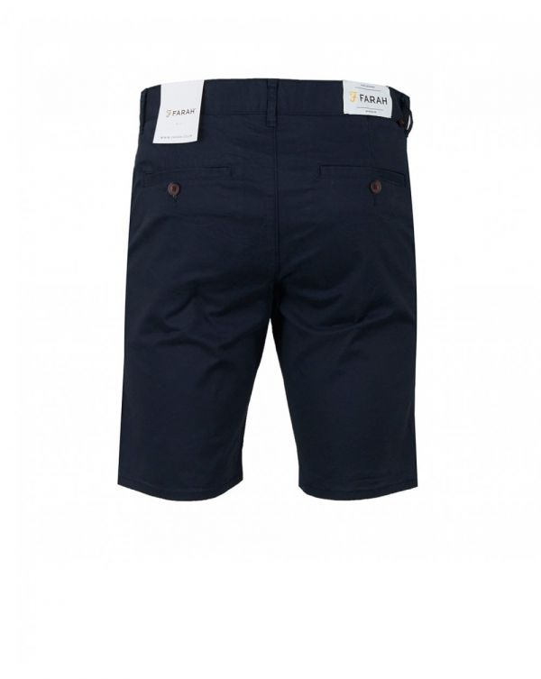 Hawk Chino Shorts