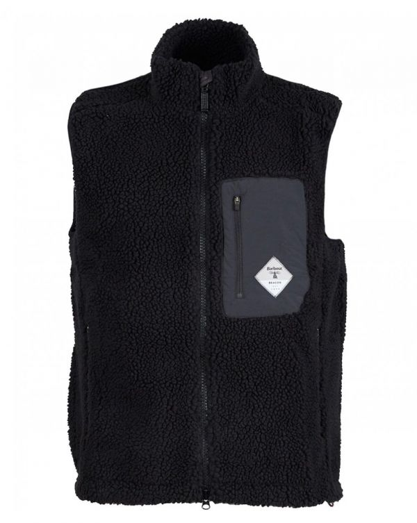 Beacon Lagg Fleece Gilet