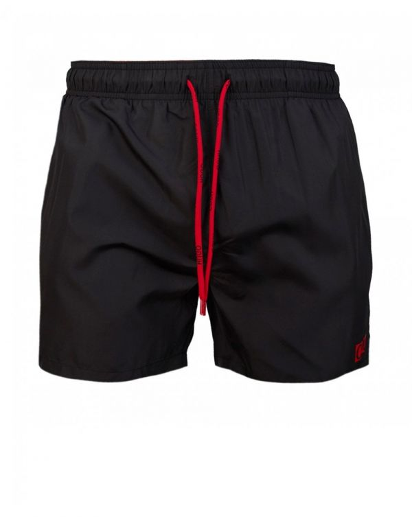 Haiti Swim Shorts