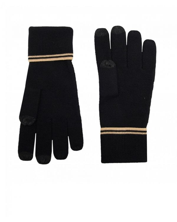 Tipped Gloves