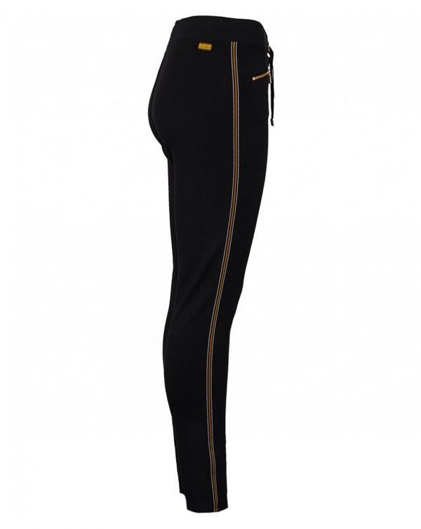 Sporty Track Trousers