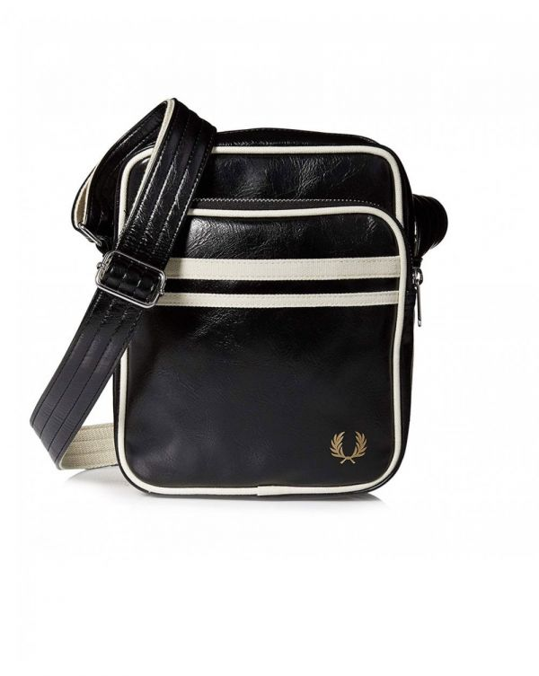 Classice Side Bag