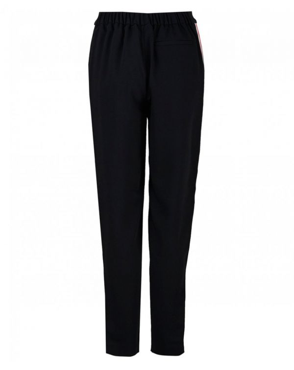Madlyne Sport Luxe Trousers