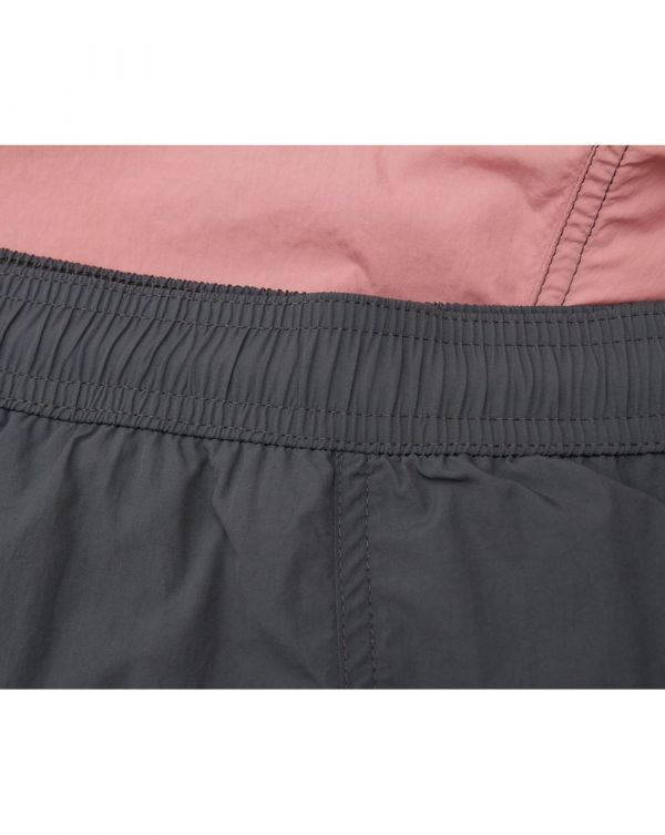 Moonfish Swim Shorts