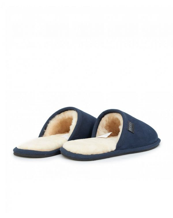 Home Slip Slippers