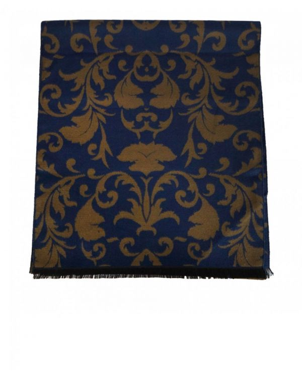 Paisley Soft Touch Scarf