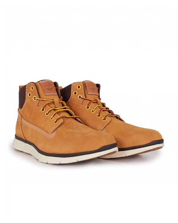 Killington Chukka Boots