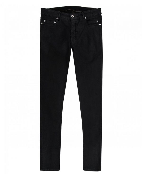 Tyrone Skinny Fit Jeans