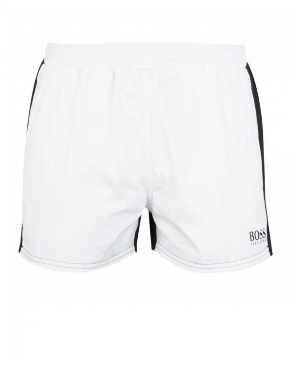 Goldeye Swimshorts