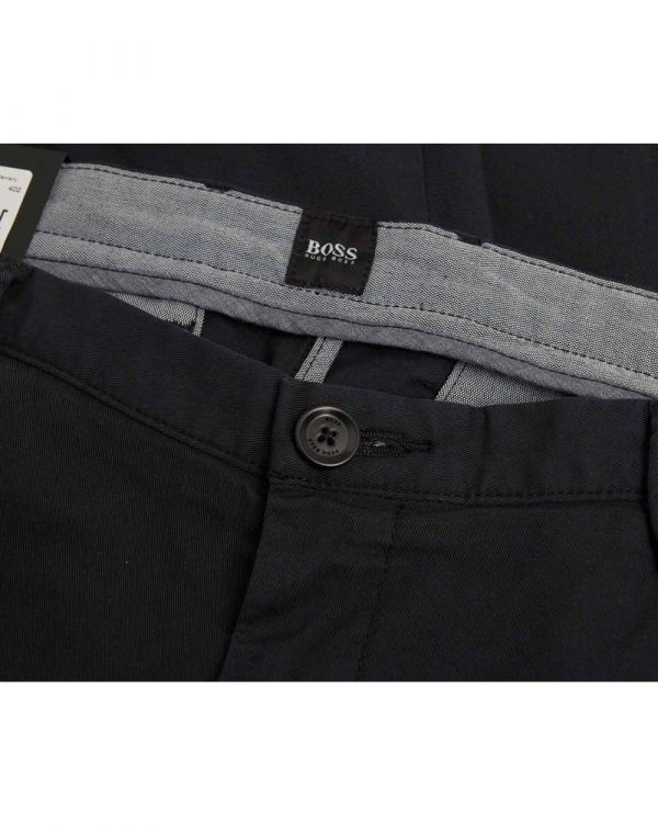 Rice 3 D Slim Fit Chinos