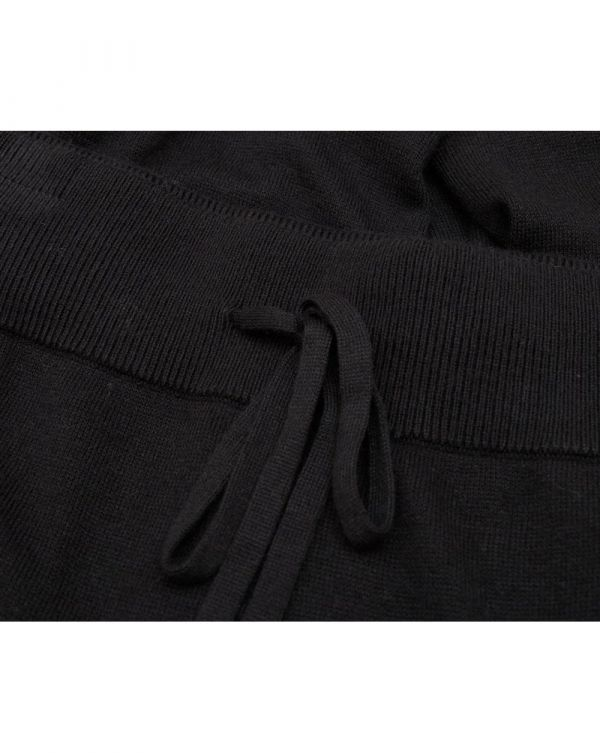 Knitted Lounge Joggers