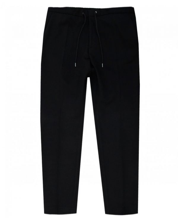 Banks Drawstring Trousers