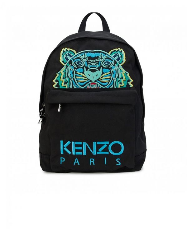 Iconic Tiger Backpack