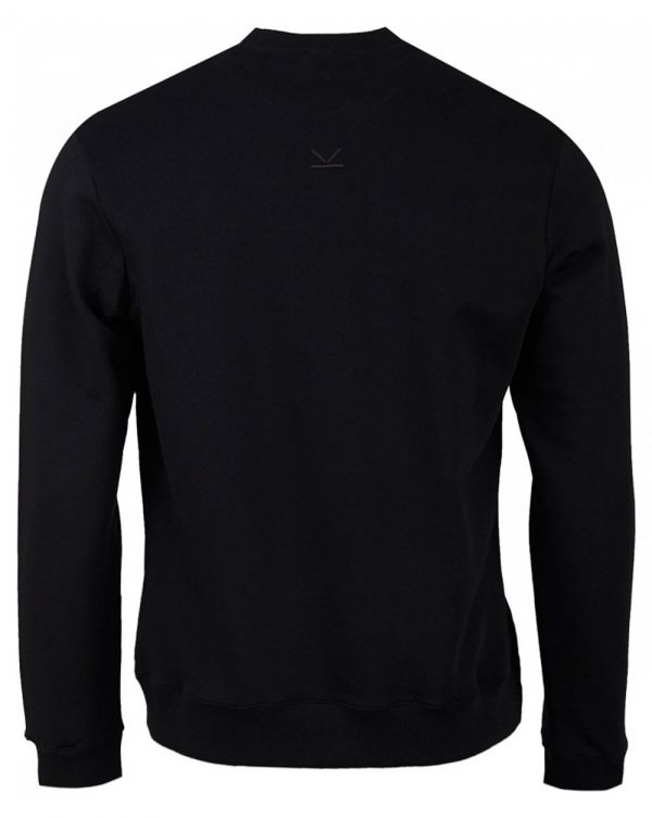 Kenzo Paris Crew Neck Sweat