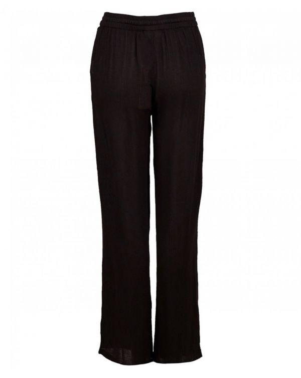 Saint Tropez Jersey Wide Trousers