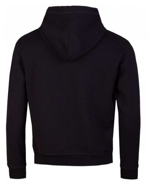 Icon Pullover Hoody
