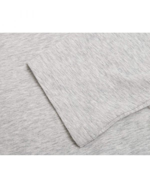 Mix And Match Long Sleeved T-shirt