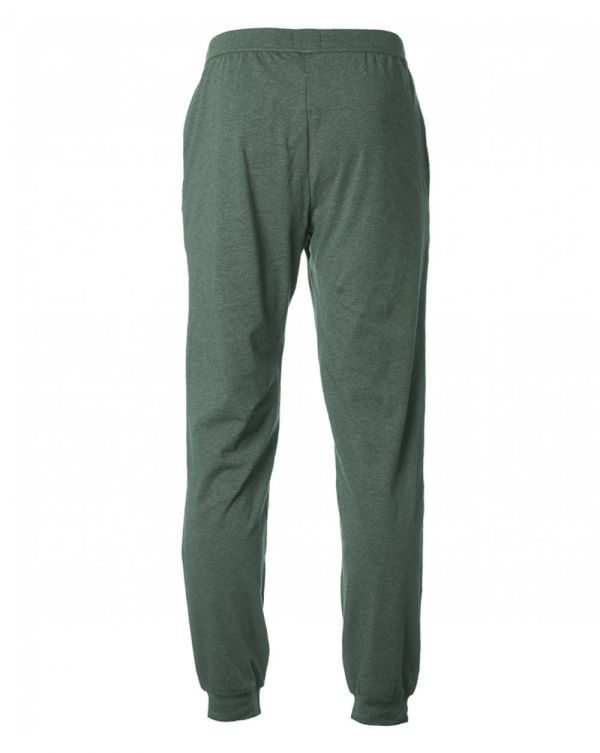 Mix And Match Long Cuffed Joggers