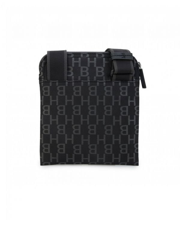 Pixel Ao Envelope Zip Bag