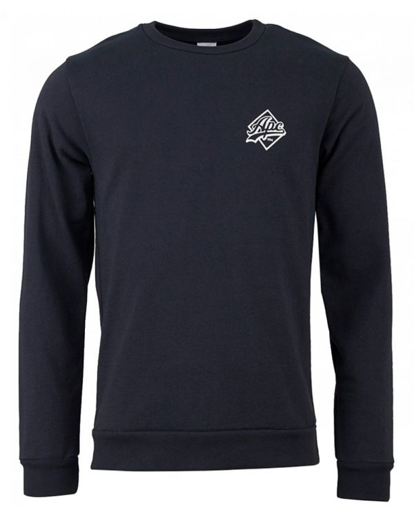 Ryan Crew Neck Sweat