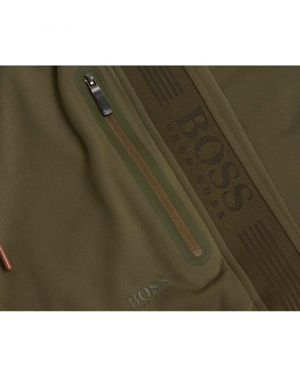 Hurley Taped Joggers