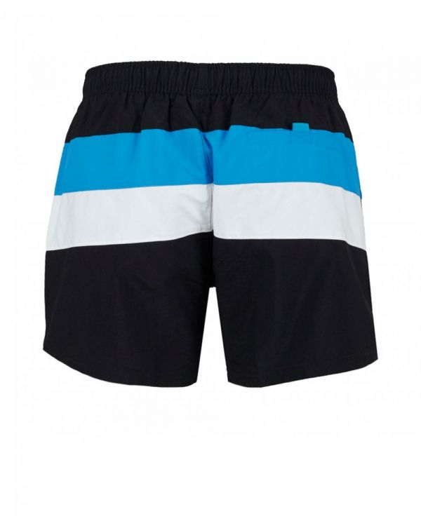 Filefish Swim Shorts