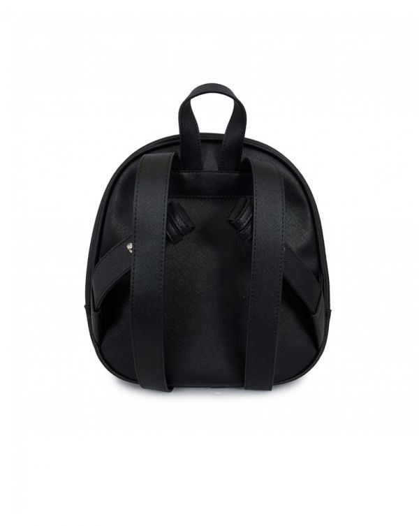 Ax Logo Backpack
