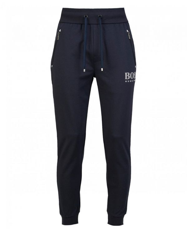 Tracksuit Joggers