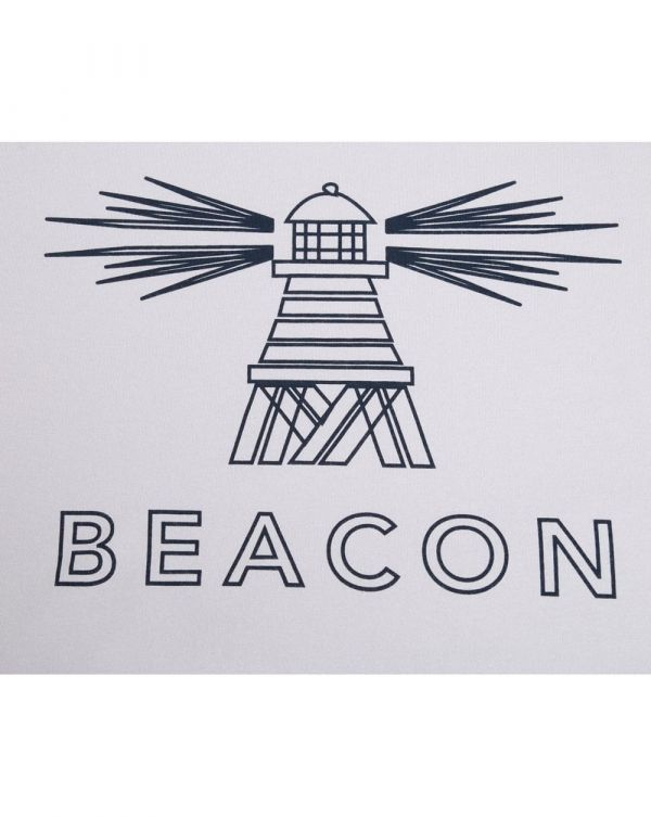 Beacon Beam T-shirt